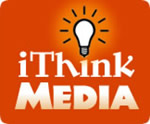 iThinkMedia: 100 Educators To Follow On Twitter