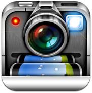 DMD Panorama App