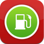 Petrol Prices App