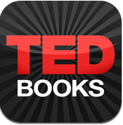 TED Books App