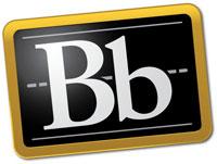 Blackboard 9.1 SP8