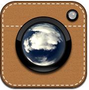 MarbleCam - Logo