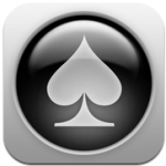 Sol Free Solitaire App