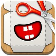 Foldify App