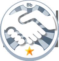Open Badges - eModerator *