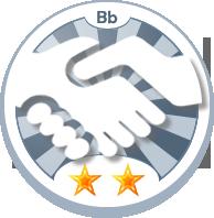 Open Badges - eModerator **