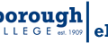 Learning Technologist collaboration research project: Loughborough College and the University of Leicester