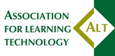 Association for Learning Technology