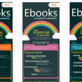 The Challenge of ebooks in Academic Institutions