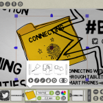 VideoScribe App - artefact