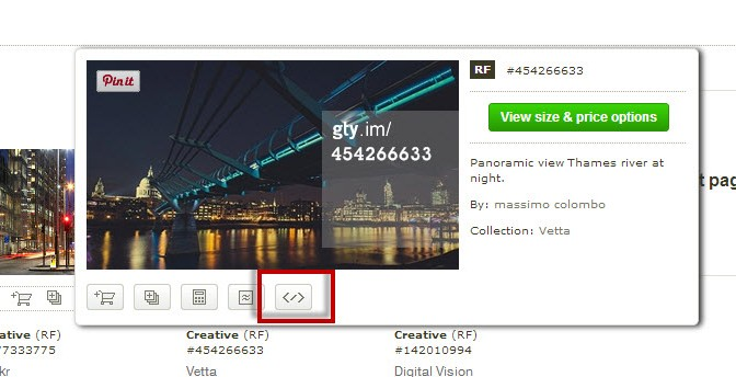 Royalty Free Getty Images