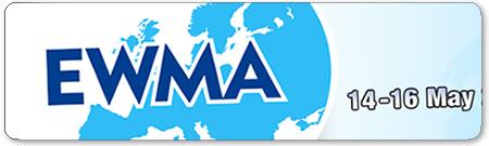 2014 EWMA Conference