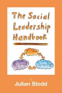 The Social Leadership Handbook