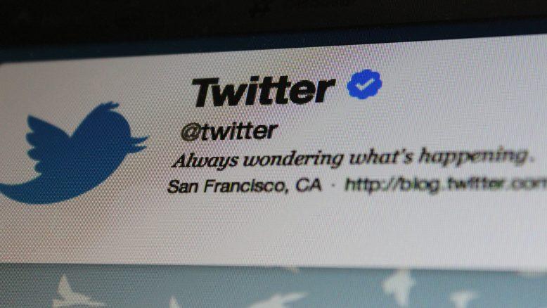 Tweet note